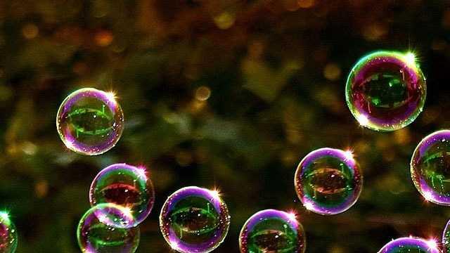 Bubble_box