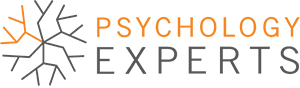 Psychology Experts