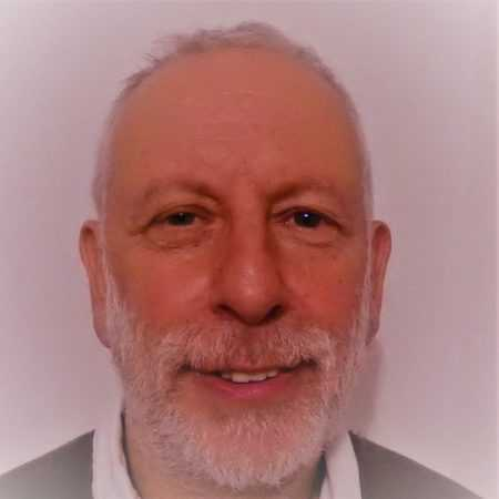 Dr Kevin Wright Counselling Psychologist