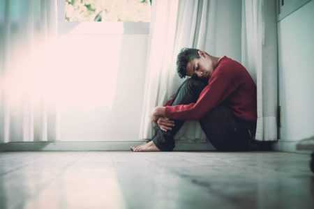 Psychological assessments of trauma and PTSD