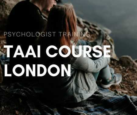 TAAI Training London